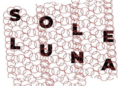 Palermo // XIV Sole Luna Doc Film Festival