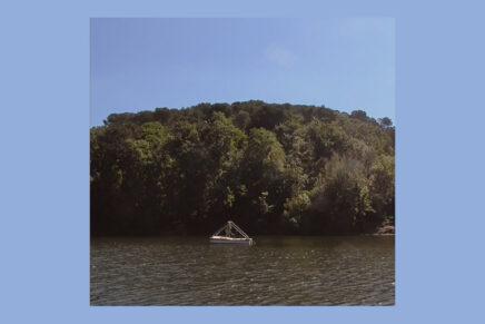 Una gita al lago. Intervista a Giacomo Laser