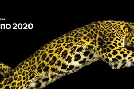 Locarno 2020 // I 43 cortometraggi dei Pardi di domani