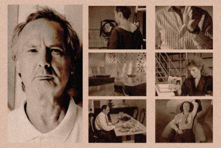 Il XIX Mille Occhi: Ellis Donda regista musicale del futuro