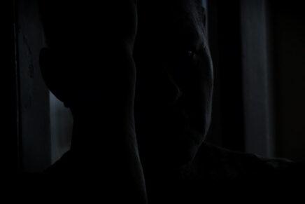 "Stella Mater, luce senzafine. ""milkmo(M)on"" di Carlo Michele Schirinzi"